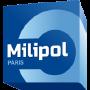 Milipol, París