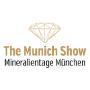 The Munich Show – Mineralientage, Múnich