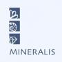 Mineralis, Berlín