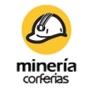 Mineria colombia, Bogotá