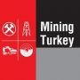 Mining Turkey, Estambul