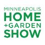 Minneapolis Home & Garden Show, Minneapolis