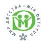 Mir Detstva, Moscú