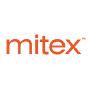Mitex, Moscú