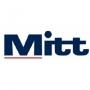 Mitt, Moscú