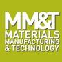 MM&T Materials, Manufacturing & Technology, Hong Kong