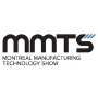 MMTS Montreal Manufacturing Technology Show, Montreal