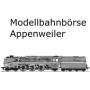Modellbahnbörse, Appenweier
