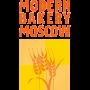 Modern Bakery Moscow, Moscú