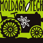 Moldagrotech, Chisináu