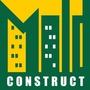 Moldconstruct, Chisináu