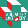 Moldmedizin und Molddent, Chisináu