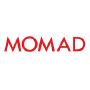 Momad, Madrid