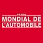 Salón del Automóvil, París