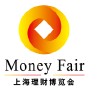 Money Fair, Shanghái