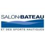 Salon du Bateau, Montreal