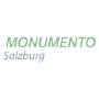 Monumento, Salzburgo