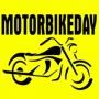 Motorbikeday, Kelkheim