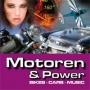 Motoren & Power, Lahr