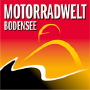 Motorradwelt Bodensee, Friedrichshafen