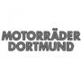 Motocicletas, Dortmund
