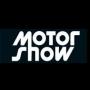 Motor Show, Bolonia