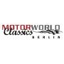 MOTORWORLD Classics, Berlín