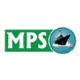 MPS Expo, Daca