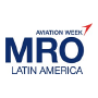 MRO Latin America, Orlando