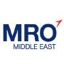 MRO Middle East, Dubái