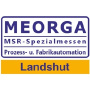 MSR-Spezialmesse, Landshut