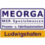 MSR-Spezialmesse, Ludwigshafen del Rin