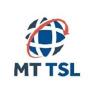 MT TSL, Nadarzyn