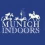 Munich Indoors, Múnich