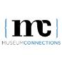 Museum Connections, París