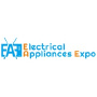 Myanmar International Electrical Appliances Expo, Rangún