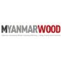 MYANMAR WOOD, Rangún