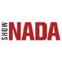 NADA Convention & Expo, San Francisco