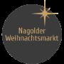 Mercado de navidad, Nagold