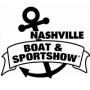Nashville Boat & Sportshow, Nashville