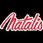 Natalis, Lisboa