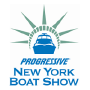 New York Boat Show, Nueva York