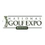 National Golf Expo, Boston