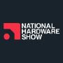National Hardware Show, Las Vegas