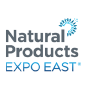 Natural Products Expo East, Filadelfia