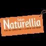 Naturellia, La Roche-sur-Foron