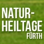 Naturheiltage, Fuerth