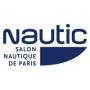 Nautic, París