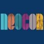 NeoCon, Chicago