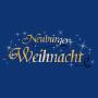 Mercado de navidad, Neuburg a.d. Donau